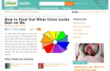 http://www.ehow.com/how_7557077_out-color-looks.html