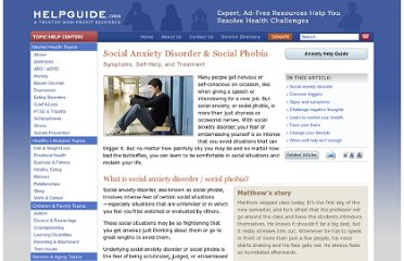 http://www.helpguide.org/mental/social_anxiety_support_symptom_causes_treatment.htm