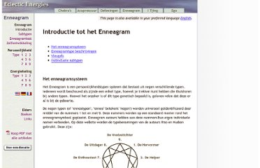 http://www.eclecticenergies.com/nederlands/enneagram/introductie.php#types
