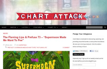 http://www.chartattack.com/news/2012/04/20/the-flaming-lips-prefuse-73-supermoon-made-me-want-to-pee/