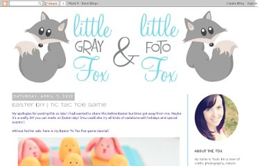 http://littlegrayfox.blogspot.com/2012/04/easter-diy-tic-tac-toe-game.html