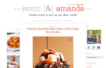 http://www.kevinandamanda.com/recipes/new-recipes/ultimate-chocolate-chip-cookie-n-oreo-fudge-brownie-bar.html
