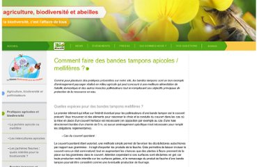 http://www.jacheres-apicoles.fr/index/chap-article/rubrique-41