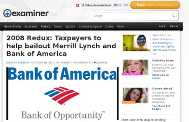 http://www.examiner.com/article/2008-redux-taxpayers-to-help-bailout-merrill-lynch-and-bank-of-america