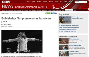 http://www.bbc.co.uk/news/entertainment-arts-17791782
