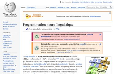 http://fr.wikipedia.org/wiki/Programmation_neuro-linguistique