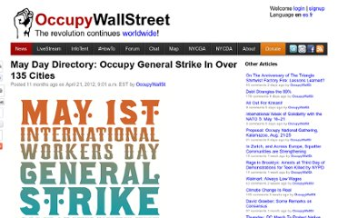 http://occupywallst.org/article/may-day/