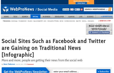 http://www.webpronews.com/social-sites-such-as-facebook-and-twitter-are-gaining-on-traditional-news-infographic-2012-04