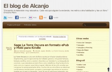 http://www.alcanjo.com/search/label/ebook