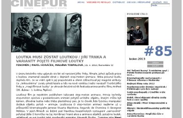http://cinepur.cz/article.php?article=2260