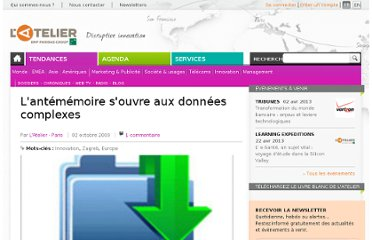 http://www.atelier.net/trends/articles/lantememoire-souvre-aux-donnees-complexes