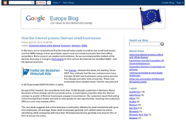 http://googlepolicyeurope.blogspot.com/2012/04/how-internet-powers-german-small.html