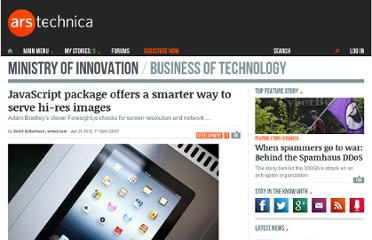 http://arstechnica.com/business/news/2012/04/javascript-package-offers-a-smarter-way-to-serve-hi-res-images.ars