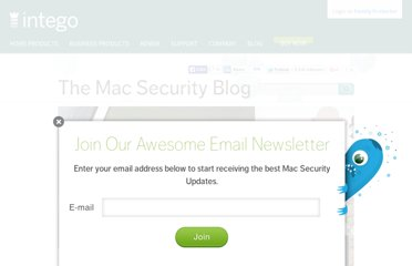 http://www.intego.com/mac-security-blog/