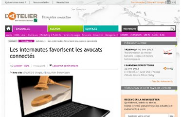 http://www.atelier.net/trends/articles/internautes-favorisent-avocats-connectes