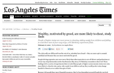 http://articles.latimes.com/2012/feb/27/science/la-sci-0228-greed-20120228