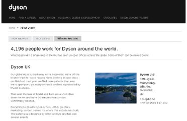 http://www.careers.dyson.com/about/default.aspx?panel=whereWeAre