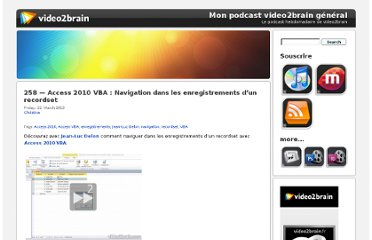 http://blog.video2brain.com/podcast_fr/