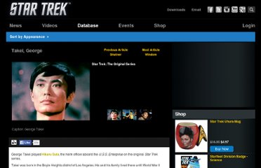 http://www.startrek.com/database_article/takei