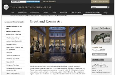 http://www.metmuseum.org/about-the-museum/museum-departments/curatorial-departments/greek-and-roman-art