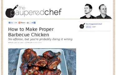 http://www.thepauperedchef.com/article/how-make-proper-barbecue-chicken
