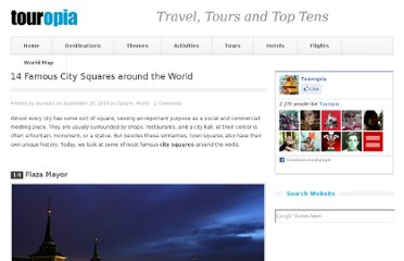 http://www.touropia.com/city-squares-around-the-world/
