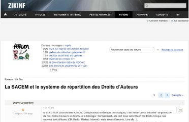 http://www.zikinf.com/forums/sacem-systeme-repartition-des-droits-auteurs-t5117107.html