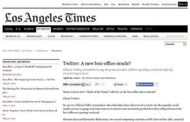 http://articles.latimes.com/2010/apr/02/business/la-fi-ct-twitter3-2010apr03