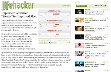 http://lifehacker.com/5302591/implement-advanced-siestas-for-improved-sleep