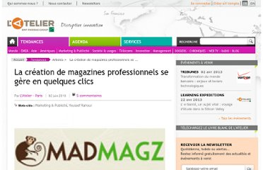 http://www.atelier.net/trends/articles/creation-de-magazines-professionnels-se-gere-quelques-clics