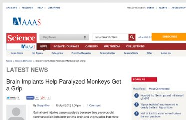http://news.sciencemag.org/sciencenow/2012/04/brain-implants-help-paralyzed.html?ref=hp