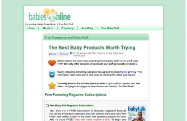 https://www.babiesonline.com/offers/