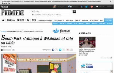 http://fluctuat.premiere.fr/Societe/News/South-Park-s-attaque-a-Wikileaks-et-rate-sa-cible-3245400