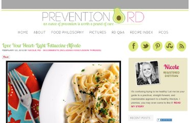 http://www.preventionrd.com/2012/02/love-your-heart-light-fettuccine-alfredo/
