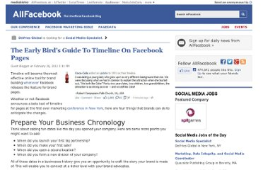 http://allfacebook.com/facebook-timeline-pages-early_b79534