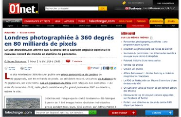 http://www.01net.com/editorial/523648/londres-photographiee-a-360-degres-en-80-milliards-de-pixels/