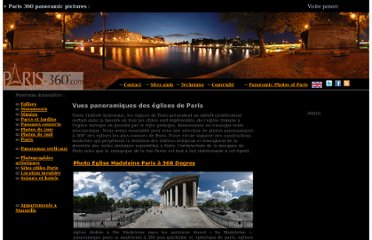 http://www.paris-360.com/index.php?p=2&c=16&q=1