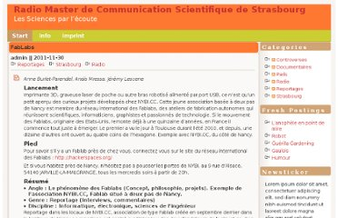 http://master-cs.unistra.fr/legrandpublic/podcast/index.php?id=13