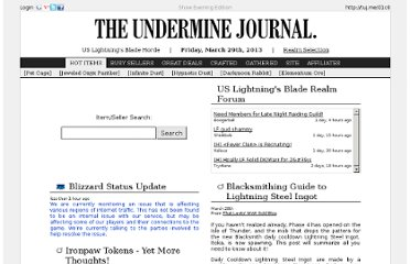 https://theunderminejournal.com/?realm=H-Lightning%27s%20Blade