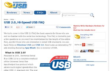 http://www.everythingusb.com/hi-speed-usb.html