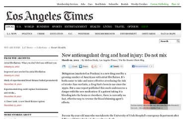 http://articles.latimes.com/2012/mar/09/news/la-heb-pradaxa-anticoagulant-head-injury-20120308