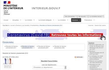http://elections.interieur.gouv.fr/PR2012/index.html