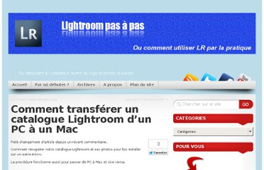 http://www.lightroom-pas-a-pas.com/comment-transferer-un-catalogue-lightroom-dun-pc-a-un-mac/