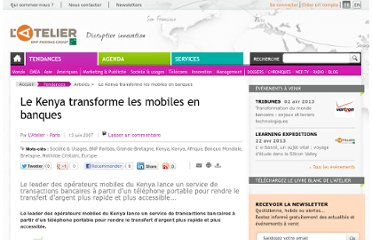 http://www.atelier.net/trends/articles/kenya-transforme-mobiles-banques
