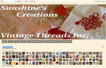 http://sunshinescreations.vintagethreads.com/2011/08/free-irish-rose-pattern.html#more