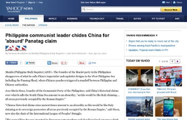 http://ph.news.yahoo.com/philippine-communist-leader-chides-china-absurd-panatag-claim-091005562.html