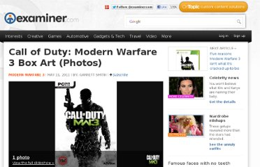 http://www.examiner.com/article/call-of-duty-modern-warfare-3-box-art