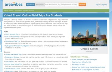 http://www.areavibes.com/library/online-field-trips-for-students/