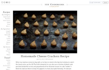 http://www.101cookbooks.com/archives/homemade-cheese-crackers-recipe.html