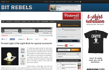 http://www.bitrebels.com/technology/pocket-light-flat-light-bulb-for-special-moments/
